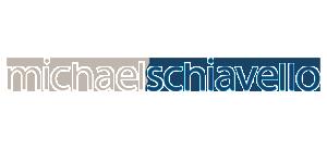 Michael Schiavello